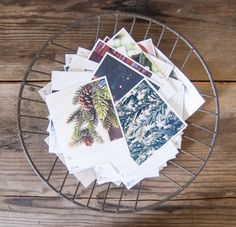 printable instagram gift tags (6)