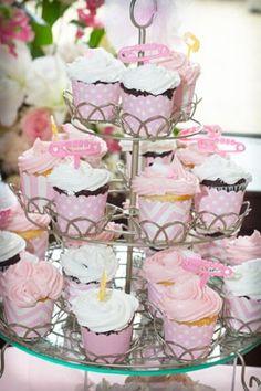 cosas para un baby shower on pinterest pink bird girl baby shower