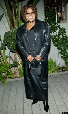 Celebrities Deaths 2012: Yvette Wilson
