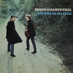 Google Image Result for http://www.amiright.com/album-covers/images/album-Simon--Garfunkel-Sounds-of-Silence.jpg