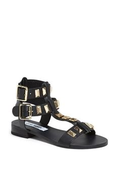 Steve Madden 'Perfeck' Sandal available at #Nordstrom