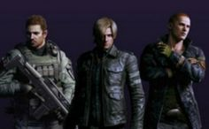 evil game, books, resid evil, resident evil, articl worth, video games, 1300, cost, evil special