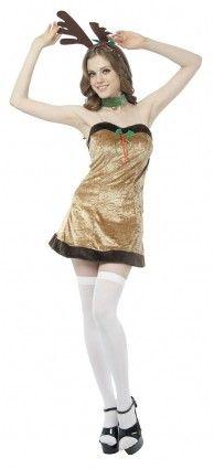 Christmas fancy dress ideas on pinterest christmas costumes fancy