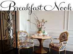 decor, living rooms, dreams, breakfast nooks, chairs