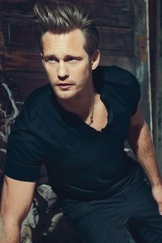 eric from true blood