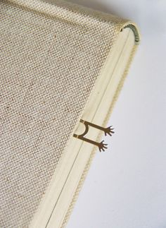 help bookmark