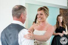 Lisa + Richie's Wedding at the George — www.thegeorge.com/functions-weddings/weddings/