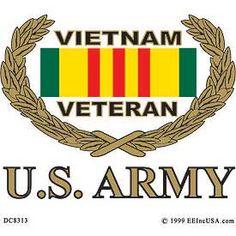memorial day emblem
