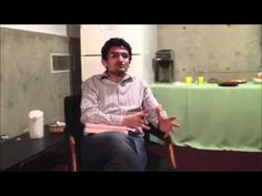 Wael Ghonim discusses his new book Revolution 2.0 with Aslan Media.    You can join our online, virtual Book Club on Goodreads.com (search Groups, Aslan Media Book Salon),  or by going to our website www.AslanMedia.com/Book-club    You can also find us on Facebook  and on Twitter @AslanMedia for Mideast news