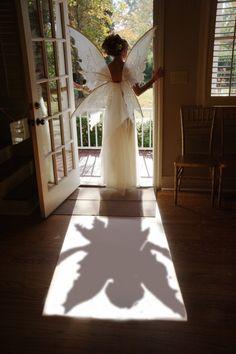 Halloween Wedding - different