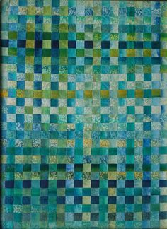 teal quilt, color, aqua blue quilts, oliv, teal and gray quilts