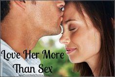 Loving wife sex webcam