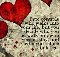 Love Quotes For Him II - Love Quotes - Love Quotes and Sayings