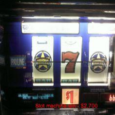 seven steps to slot machine success reviews