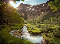 mountains, patagonia argentina, travel patagonia, ecotravel worldwid, beauti