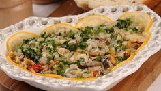 Žena | Recepti | Kuhinja | Super predlozi za ukusan ručak: 3 recepta za vašu kulinarsku zbirku