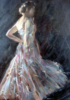 Artist: William Oxer