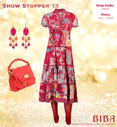 South Asian Dresses On Pinterest Anarkali Saris And India