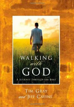 Walking With God: A Journey through the Bible by Tim Gray. $16.47. Publisher: Ascension Press (August 1, 2010). 298 pages. Publication: August 1, 2010. Author: Tim Gray. Save 34% Off!