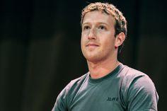 """Facebook's """"Next Billion"""": A Q With Mark Zuckerberg --- O que significa para o Facebook ter chegado a 1 bilhão de usuários, quais são os planos da rede social para o futuro, como chegar a 2 bilhões sem perder a agilidade, como se recuperar perante os investidores e o mercado, de forma geral, do mau resultado após a abertura do capital. Nesta excelente entrevista, Zuckerberg fala disto tudo e mais. No BusinessWeek (em inglês)."""