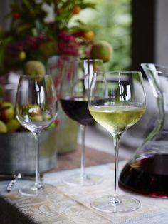 Thanksgiving Wine Picks from Williams-Sonoma Wine