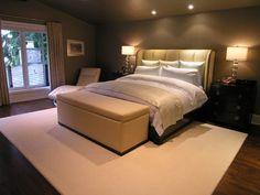 bedding, wall colors, rug, bedroom bedroom, cozy bedroom, bedroom colors, master bedrooms, light, bedroom designs