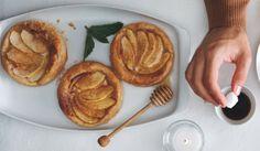 Jewish Holiday, Rosh Hashanah, Enjoy Your Meal, Bon Appetit, Honey ...