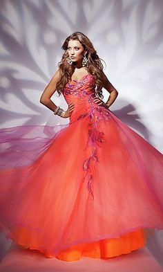 orange dresses orange dresses orange dresses orange dresses orange dresses orange dresses orange dresses orange dresses orange dresses