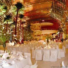 perform art, favorit place, wedding receptions, schuster perform, art center
