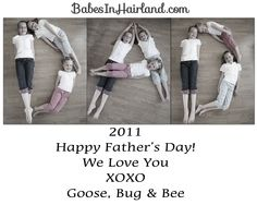 Father's Day Gift Idea from BabesInHairland.com #fathersday