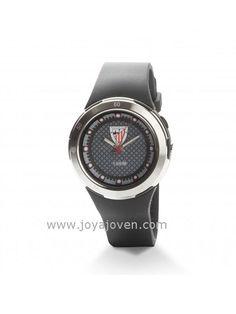 Reloj_Oficial_Athletic_Club_RE01AC09E