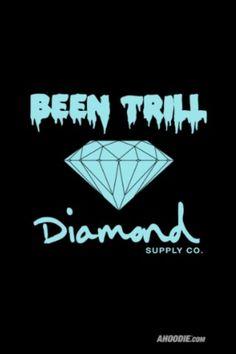diamond supply co on pinterest diamond supply diamond