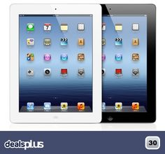 This is image 30 of the #dealsplusLottery, repin 5 numbers and the instructions page for a chance to win Apple products like Macbook Air, iPads, and iPhone 5! Visit http://dealspl.us/t/iltpH5 for more details.
