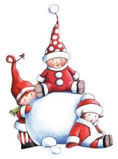 christmas cards, mari engelbreit, ball, christmas clipart, christma magnet, christmas printables, mari englebreit, cutecut clipart, christma printabl