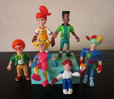90s Toys   List of Nostalgia-Inducing Toys from the 1990s..Burger King Kids Club Toys 90S Memories, 80S Toys, Burger King Kids Club, 1990S Burgers King, 90S Toys, Burger King Toys, Boomer Boyfriends, Club Toys, 90 S Kids