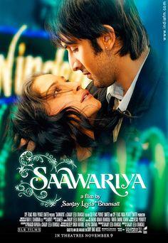 Picture of Saawariya