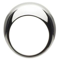 Hope Ring, Bridal Wedding Rings, Links of London Jewellery