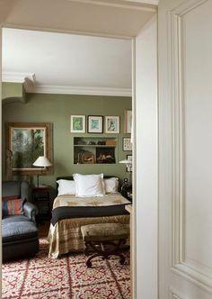 sleep on pinterest bed frame paisley bedroom and beds. Black Bedroom Furniture Sets. Home Design Ideas