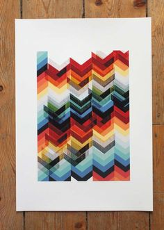 chevron. what did you expect?