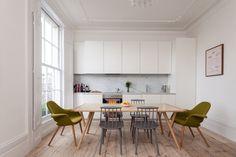 Architecture-for-London-Islington-flat-1