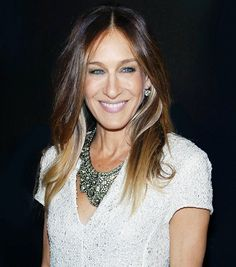 Guest Editor Sarah Jessica Parker Shares Her Spring Must-Haves