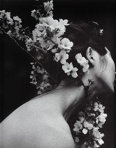 By Sayaka Maruyama