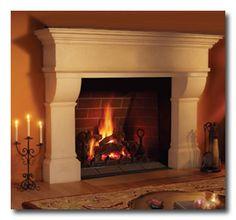 Image detail for -Fireplaces « FundMyRemodel.com