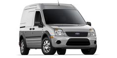ford commerci, ride green, ford transit, zzz car, busi, tailgat ride, ford motor, ford american