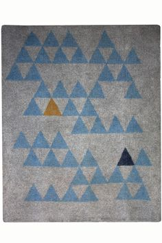 Carpets are intended not only for fashion style of such home.      http://www.fallschurchcarpetcleaning.net/