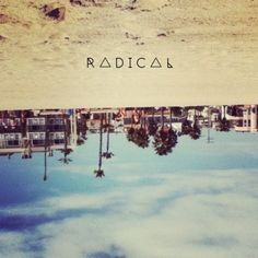 ☮ American Hippie Quotes ~ Radical