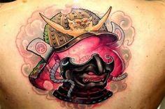 #beautiful #tattoo #colors #tattoos #inked #japanese #asian #pink #black