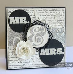 A Paper Melody: MFT's June New Product Launch - Forever and Always