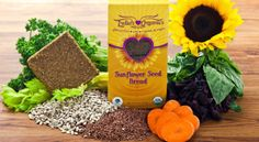sunflow seed, lydia organ, sandwiches, raw sunflow, breads, sprout, gluten free, free bread, seed bread