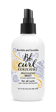 Best Hair Products, Beauty Product Reviews : People.com